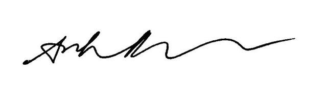 signature-261