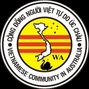 vcnwalogo