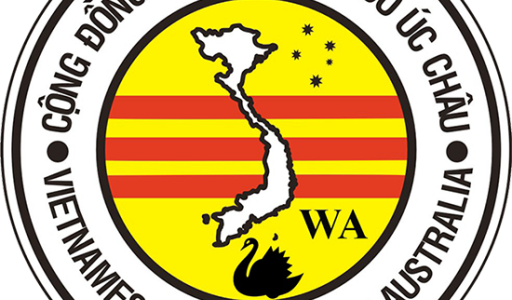 Constitution – Vietnamese Community in Australia, WA Chapter Inc