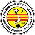 Vietnamese Community in Australia – WA Chapter