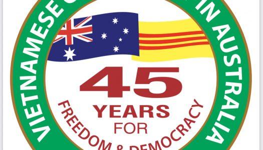 TƯỞNG NIỆM QUỐC HẬN 1975-2020