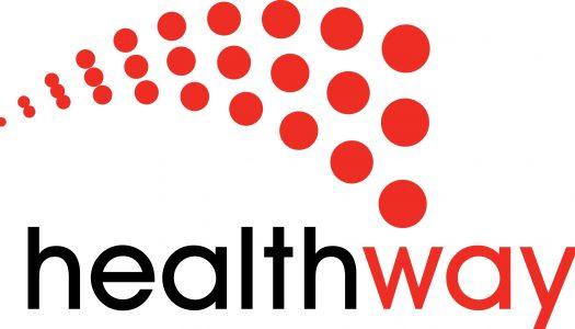 HEALTHWAY MESSAGE